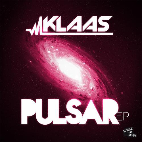 Album Art - Pulsar