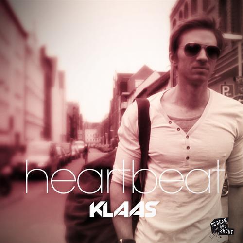 Album Art - Heartbeat