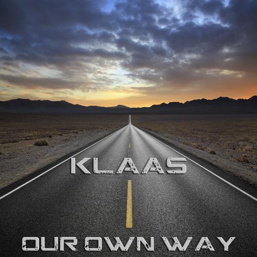 Album Art - Our Own Way