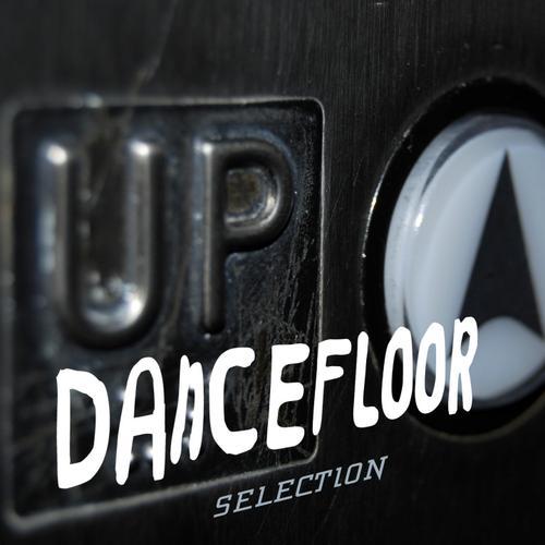 Album Art - Up Dancefloor Selection
