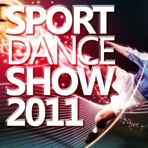 Album Art - Sport Dance Show 2011