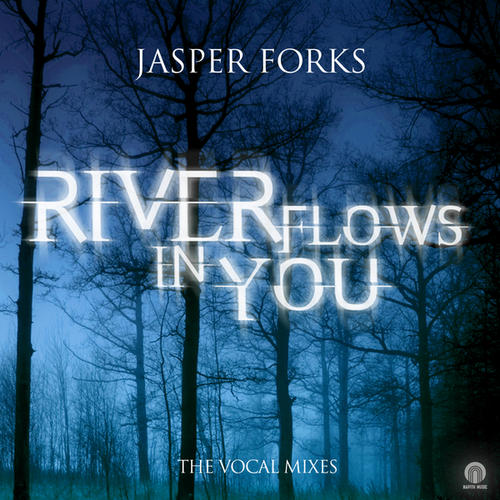 Album Art - River Flows In You (The Vocal Mixes)