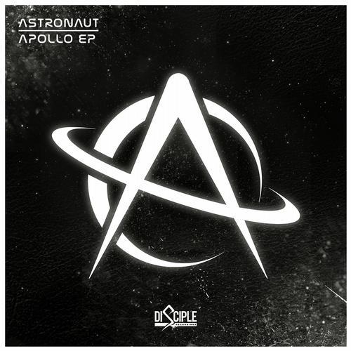 Album Art - Apollo