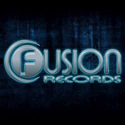 Album Art - Fusion 100 Anniversary