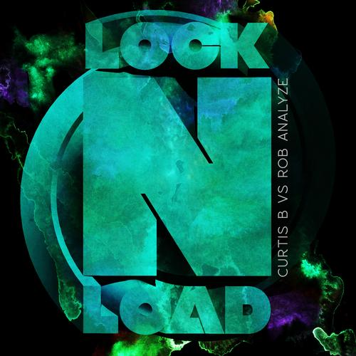 Lock N Load Album Art
