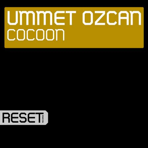 Album Art - Cocoon