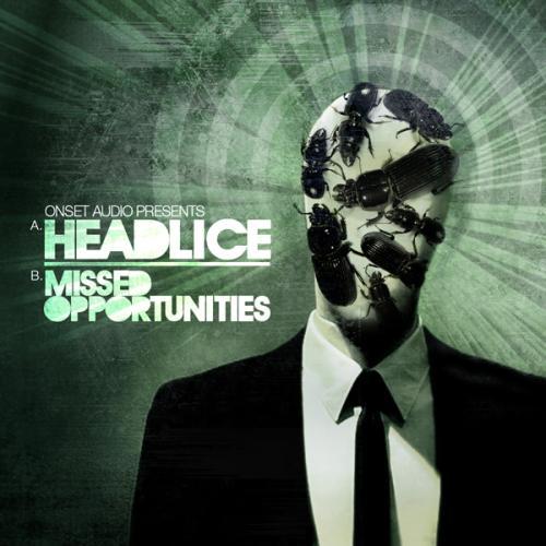 Headlice/Missed Opportunities Album