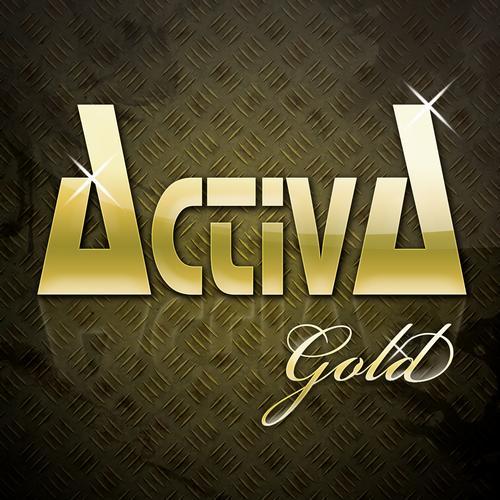 Album Art - Gold