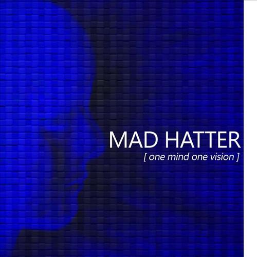 Album Art - One Mind One Vision