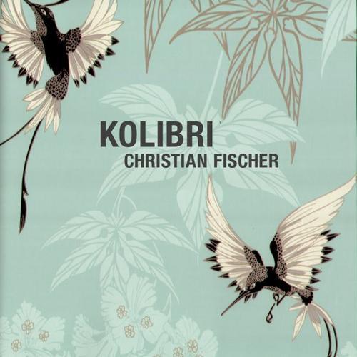 Album Art - Kolibri