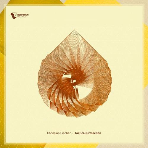 Album Art - Tactical Protection