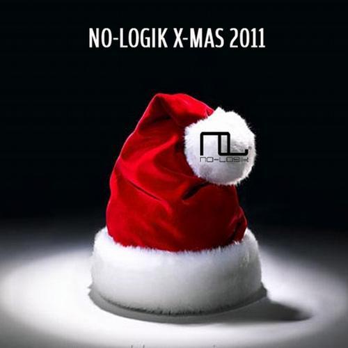 Album Art - No-Logik X-Mas 2011