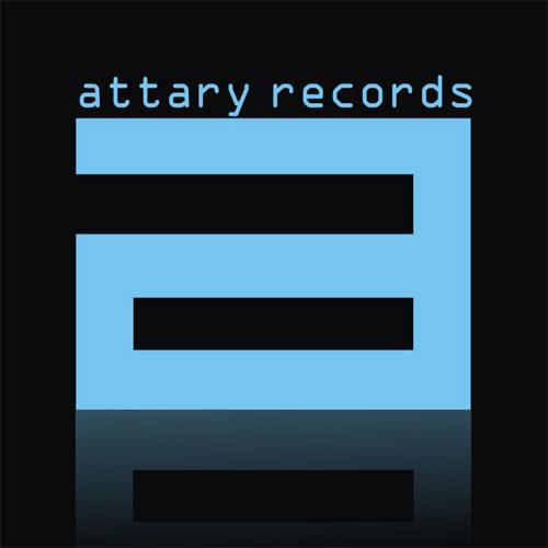 Album Art - Lost In Groove Volume 3