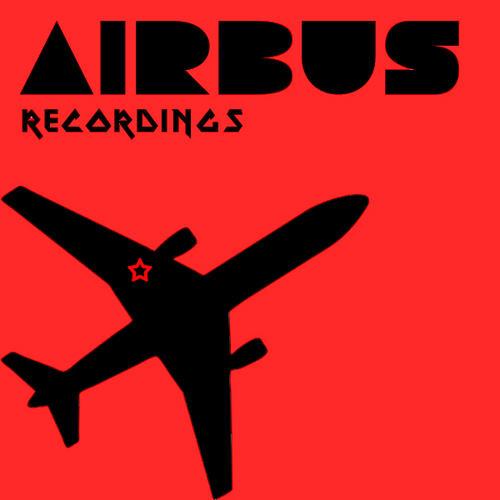 Album Art - Nameless