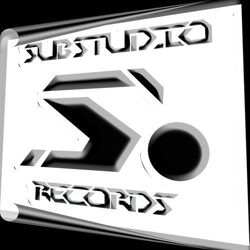 Substudio 4 Summer One Album