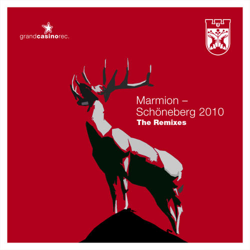 Schoneberg 2010 The Remixes Album
