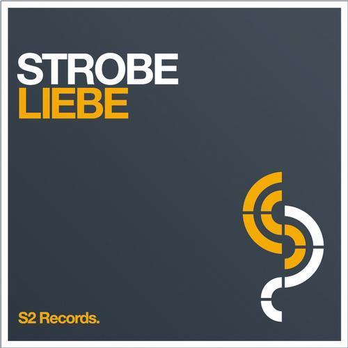 Album Art - Liebe