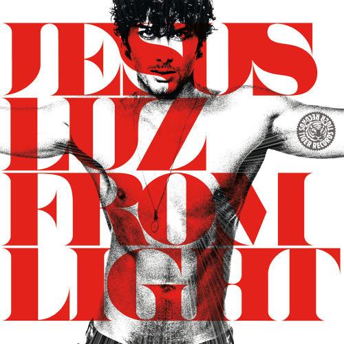 Album Art - From Light
