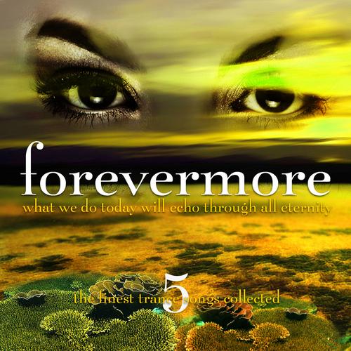 Album Art - Forevermore Volume 5
