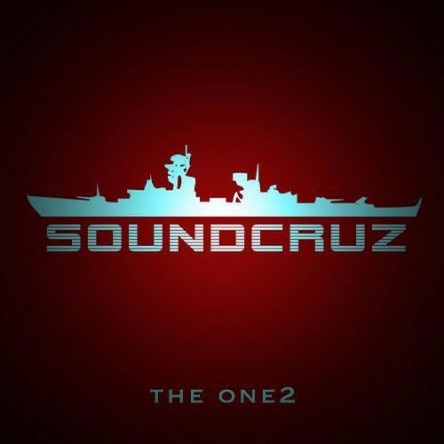 The One2 Album Art