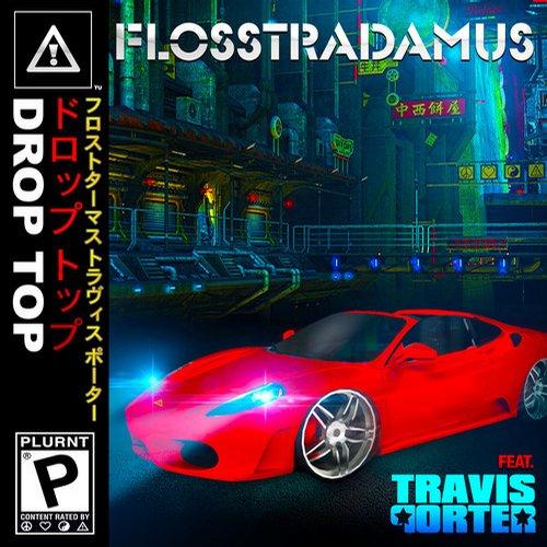 Album Art - Drop Top