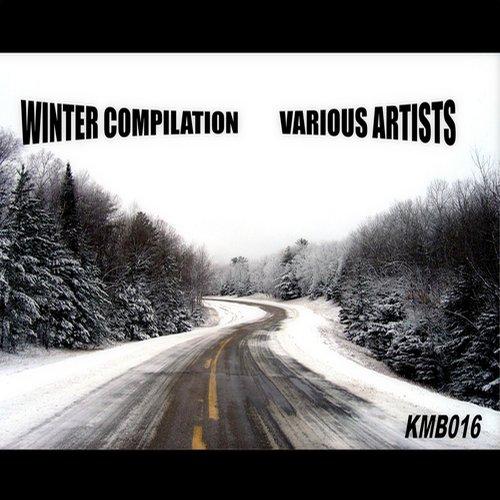 Winter Compilation Album