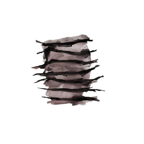 Frontstab Parts Album Art