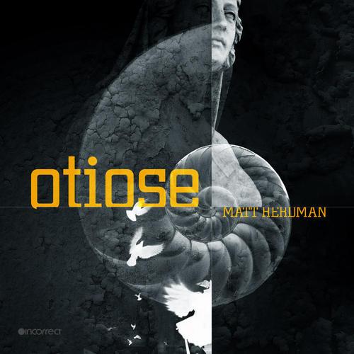 Album Art - Otiose