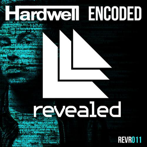 Album Art - Encoded