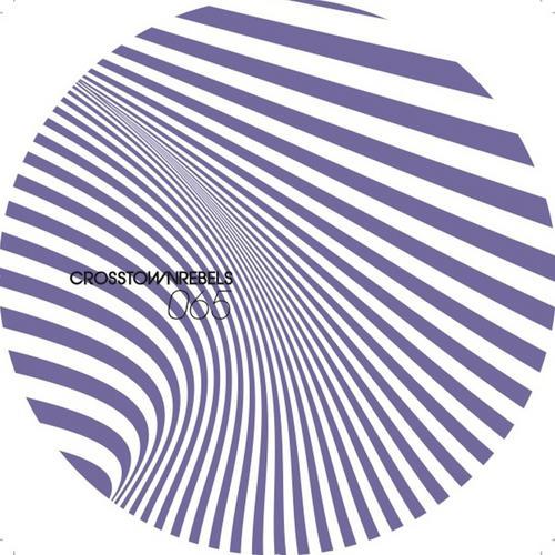 Album Art - Summertime Remixes