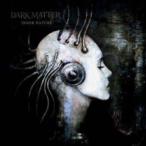 Inner Nature Album Art