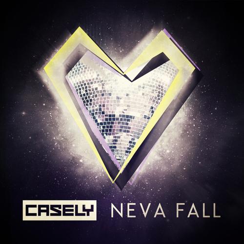 Album Art - Neva Fall