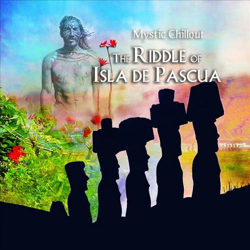 Album Art - The Riddle Of Isla De Pascua