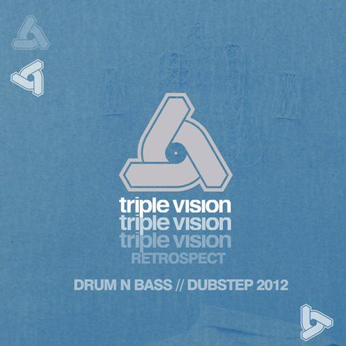 Best Of 2012 Compilation Album Art