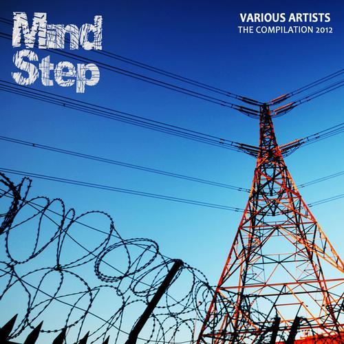 Album Art - The Compilation 2012