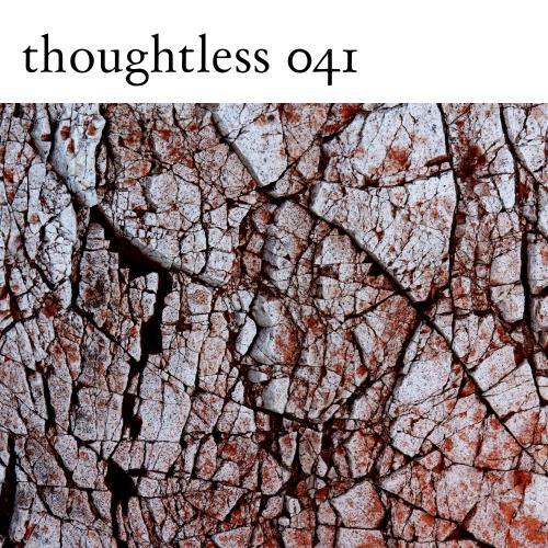 Album Art - Thoughtless Times V.5