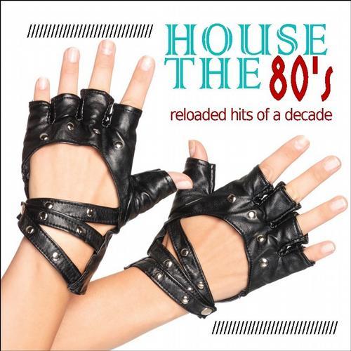 Album Art - House The 80s