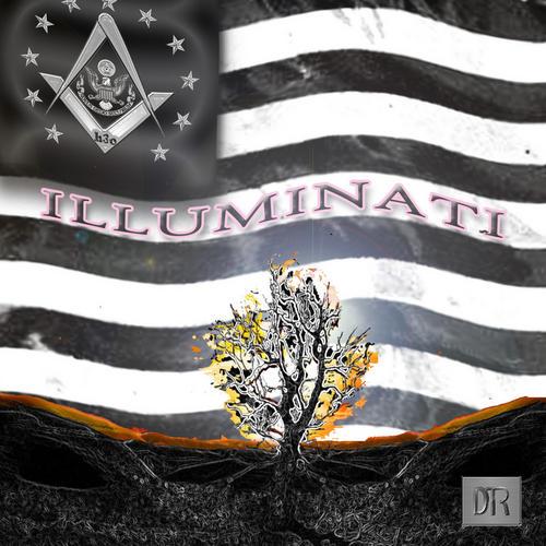 Album Art - Illuminati