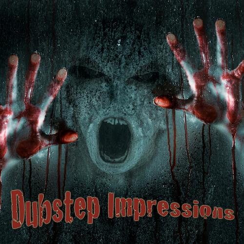 Dubstep Impressions Album