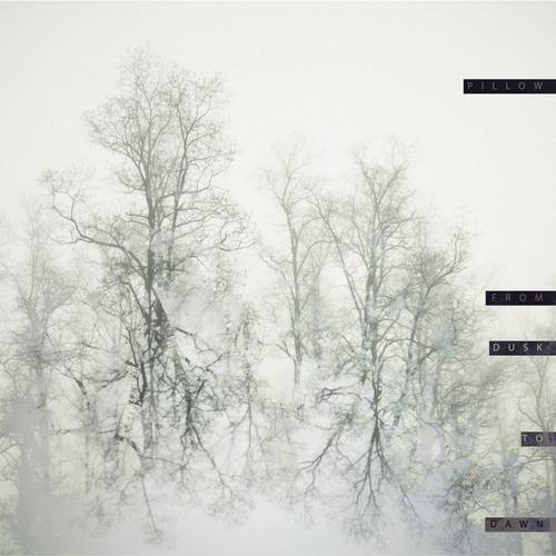 Album Art - From Dusk To Dawn