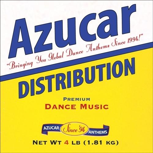 Album Art - Ibiza Sampler 2011