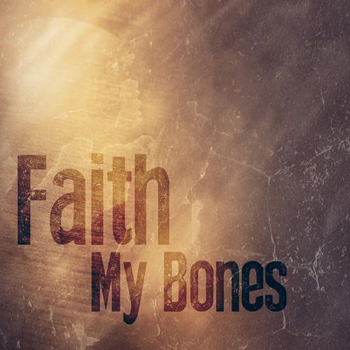 Album Art - My Bones