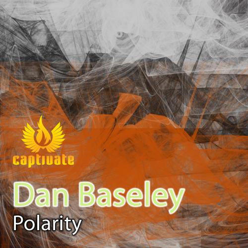 Polarity Album Art
