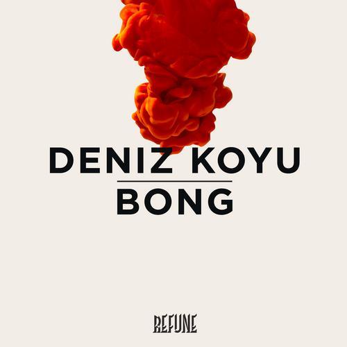 Album Art - Bong