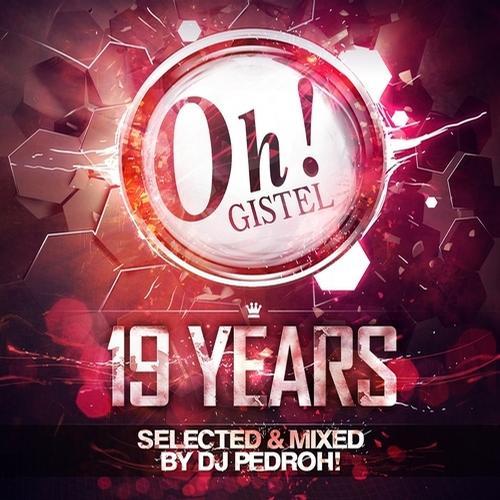 Album Art - The Oh! 19 Years