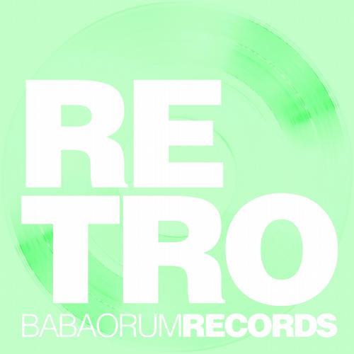 Album Art - Retro 13 (Special Dj Greg C)