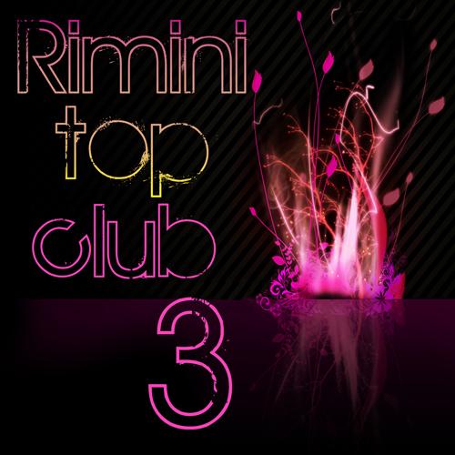 Album Art - Rimini Top Club Volume 3