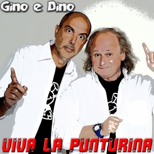 Album Art - Viva la punturina