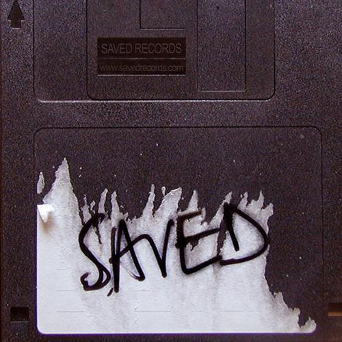 Samsima / Get Down Album Art