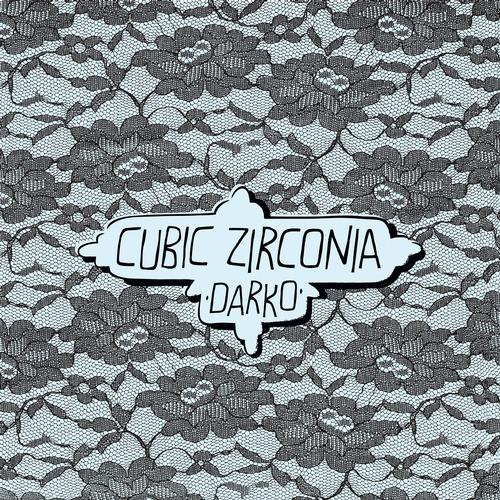 Album Art - Darko